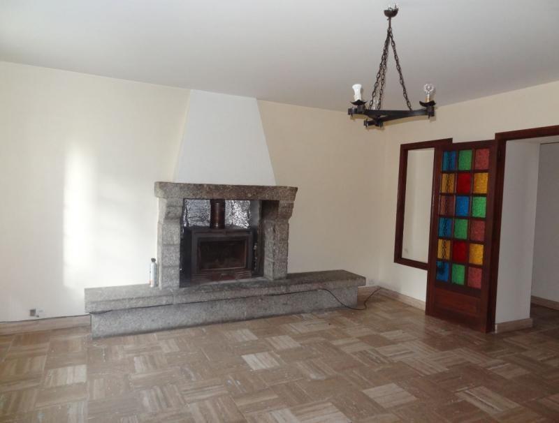 Sale house / villa Canihuel 85100€ - Picture 4