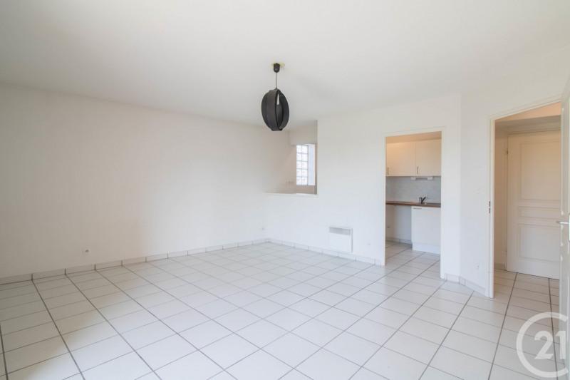 Vente appartement Toulouse 237500€ - Photo 4