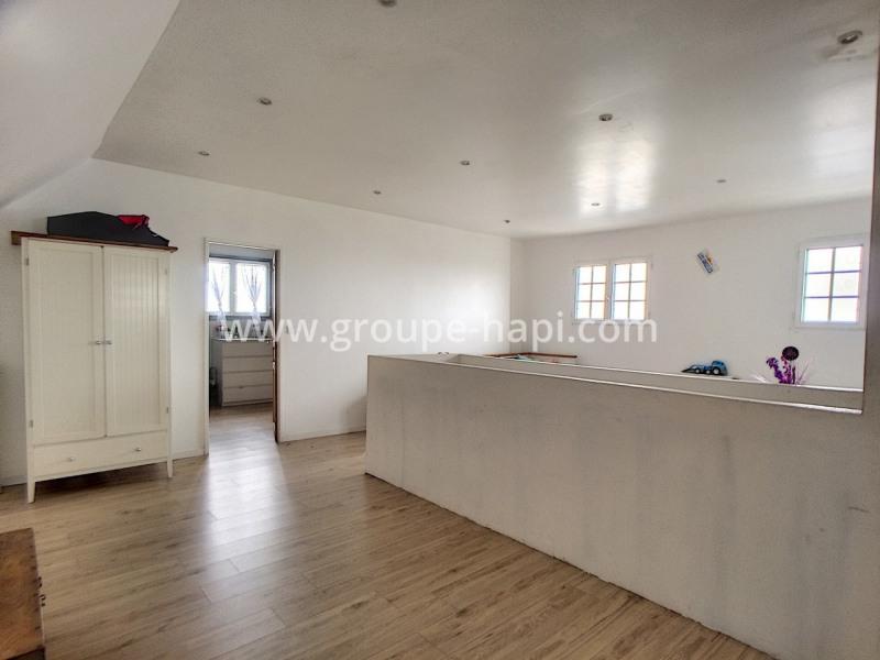 Sale house / villa Cauffry 302000€ - Picture 7