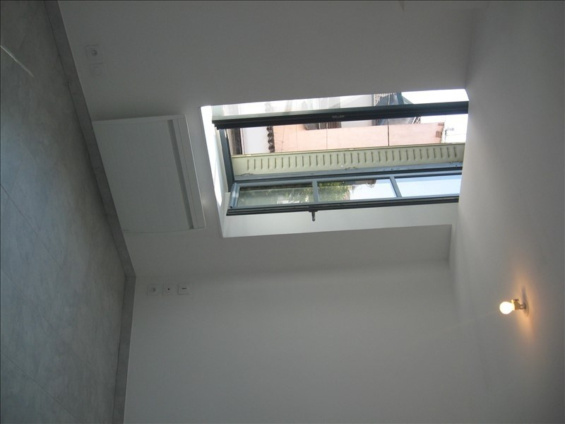 Location appartement Montluel 520€ CC - Photo 3