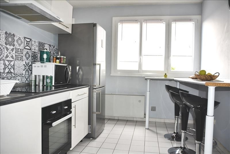Vente appartement Pau 120 000€ - Photo 3