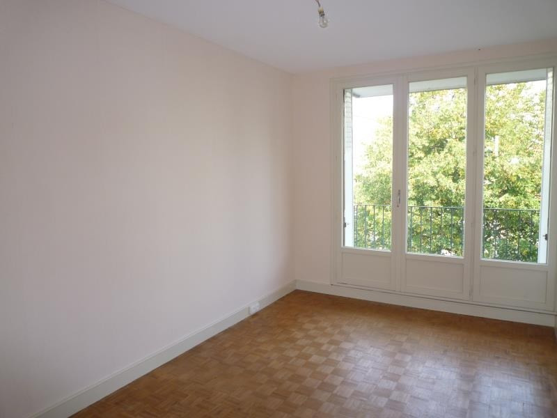Vente appartement Caen 103 500€ - Photo 5