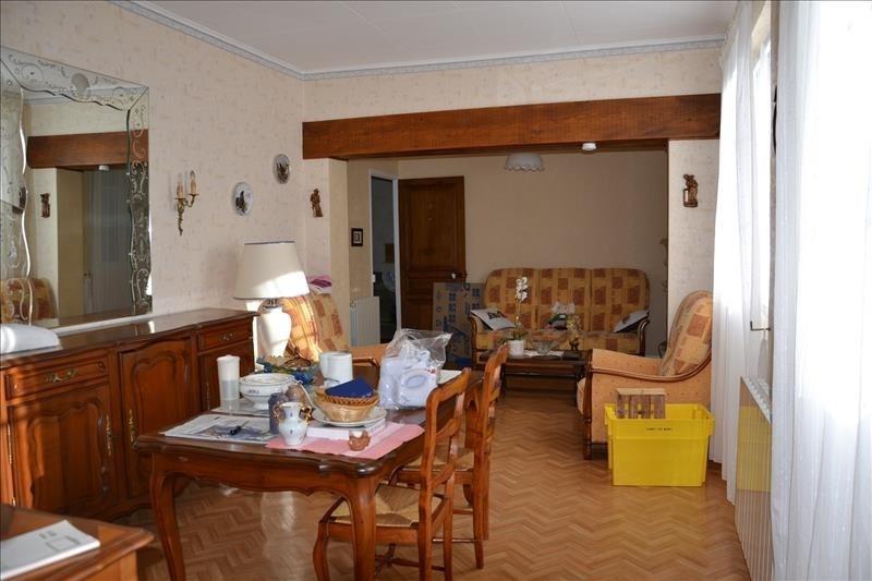 Vendita casa Cagnac les mines 108000€ - Fotografia 2