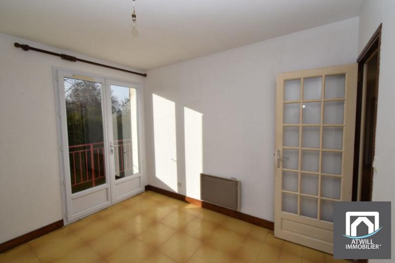 Sale house / villa Mont pres chambord 149000€ - Picture 6