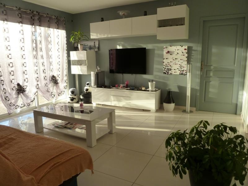 Sale house / villa Niort 262 500€ - Picture 3