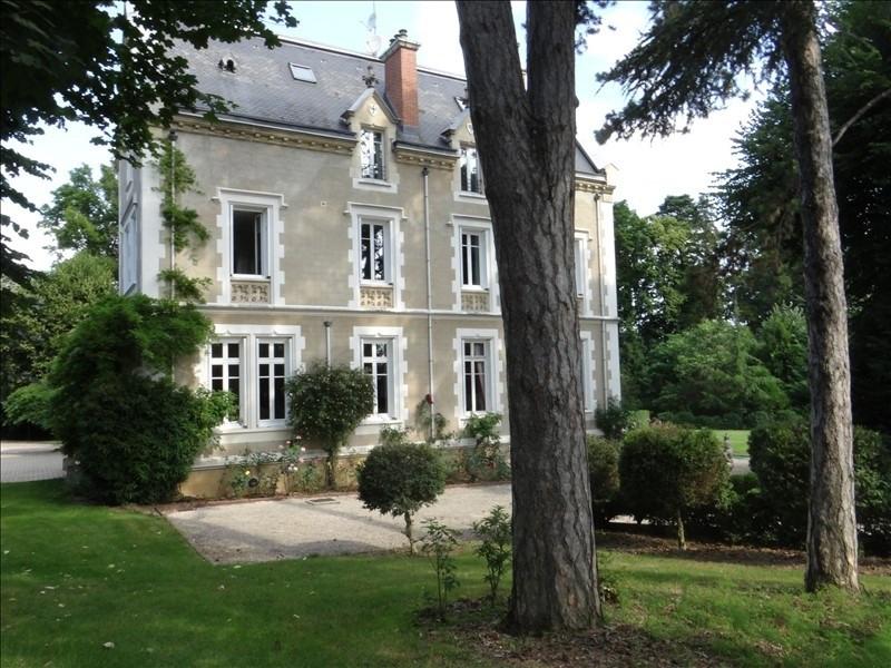 Vente de prestige maison / villa La verpilliere 1925000€ - Photo 9