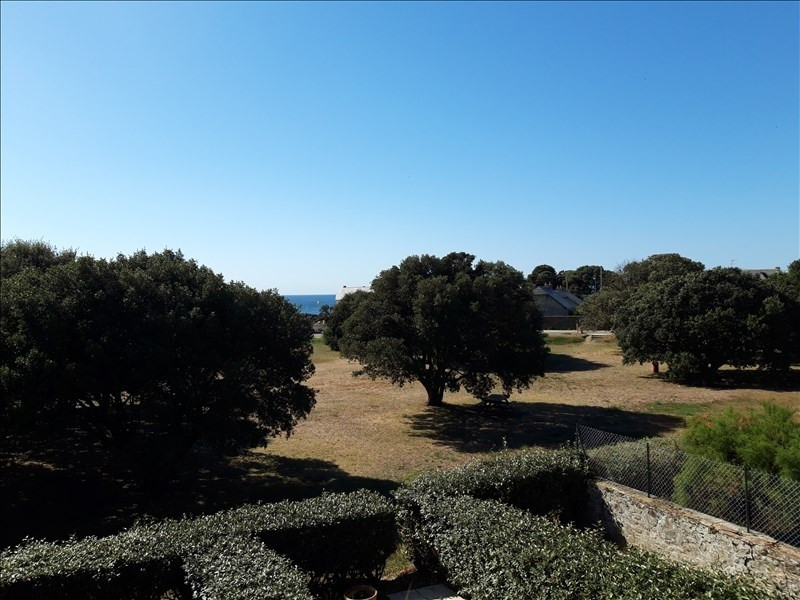 Vente appartement Batz sur mer 115 000€ - Photo 2