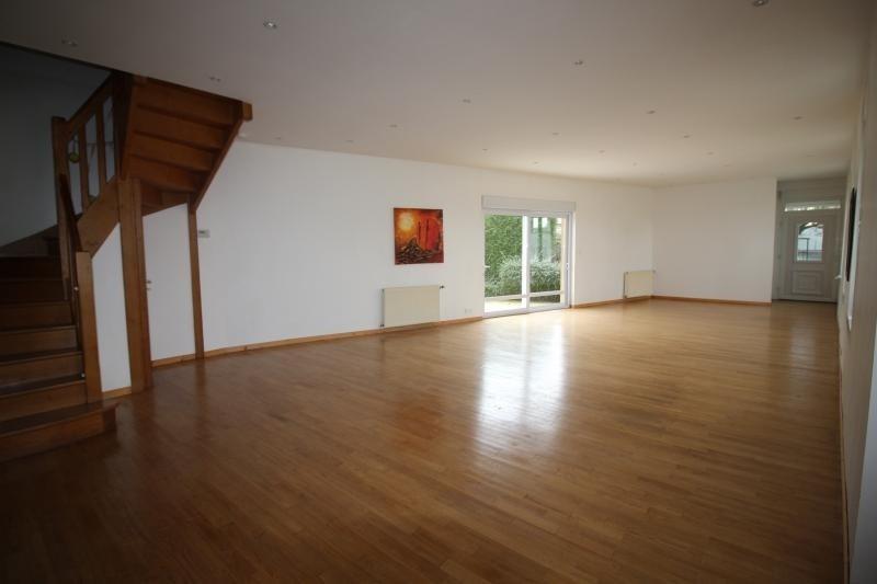 Sale house / villa St maxent 188000€ - Picture 2