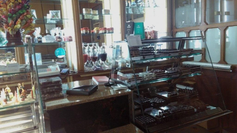 Vente fonds de commerce boutique Le chambon sur lignon 115000€ - Photo 2