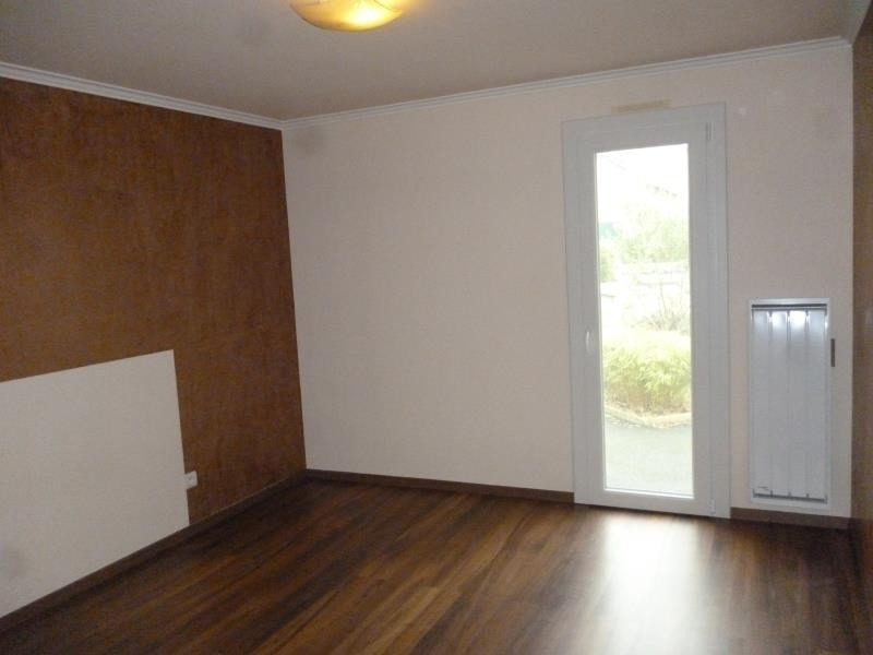 Vente maison / villa Nantes 349500€ - Photo 4
