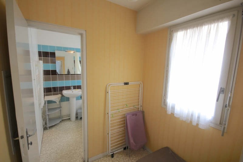 Sale apartment Villers sur mer 170 400€ - Picture 9