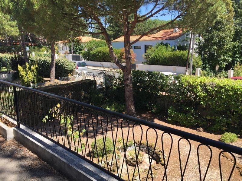 Vente de prestige maison / villa Saint georges de didonne 585200€ - Photo 3