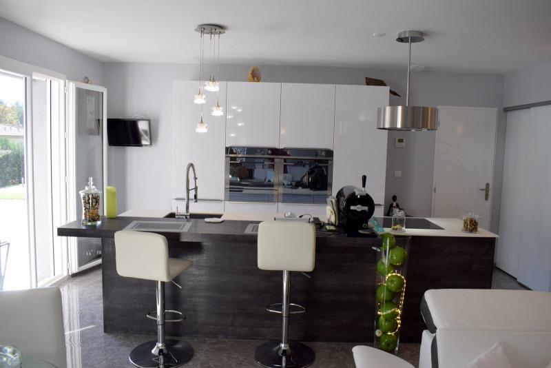 Revenda casa Callian 499000€ - Fotografia 12