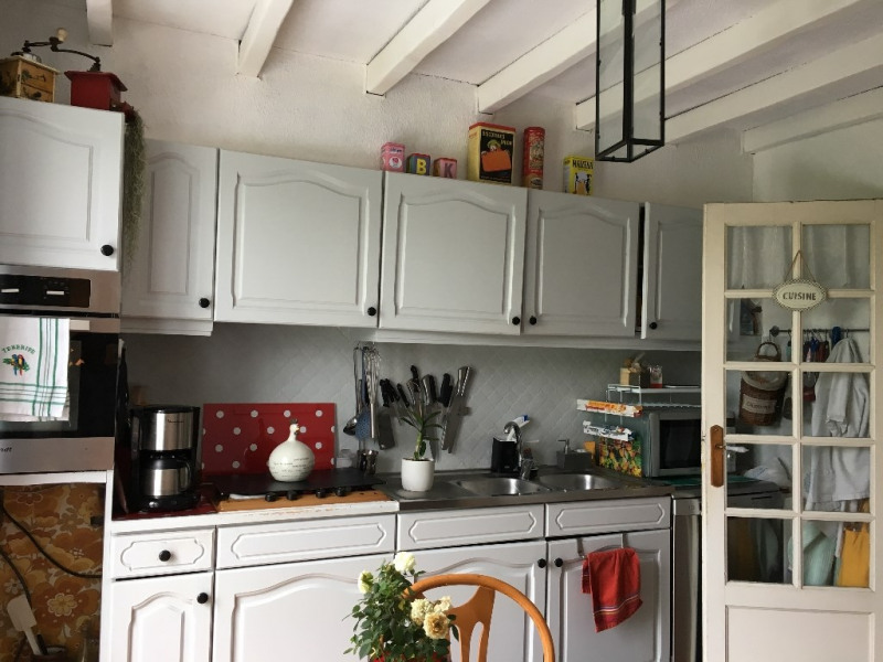 Sale house / villa Tatinghem 239200€ - Picture 4
