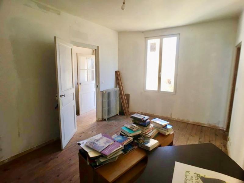 Sale house / villa La chartre sur le loir 146475€ - Picture 15