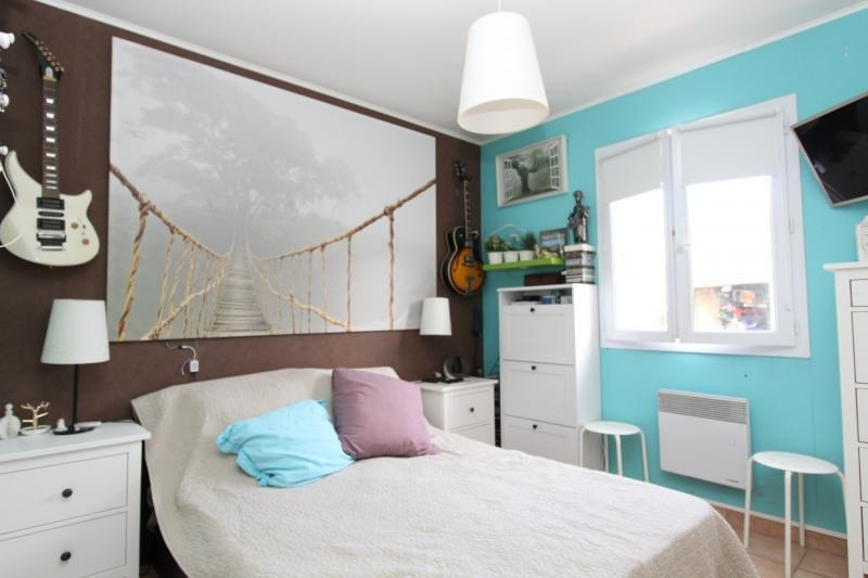 Deluxe sale house / villa Lancon provence 580000€ - Picture 6