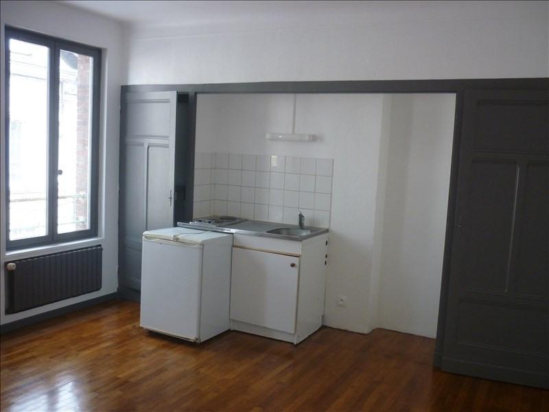 Investment property building Mortagne au perche 338000€ - Picture 4