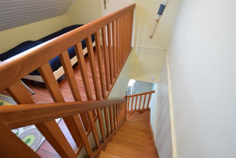 Sale house / villa Landunvez 328600€ - Picture 15