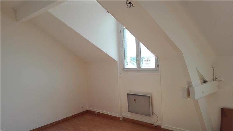Location appartement Versailles 2539€ CC - Photo 11