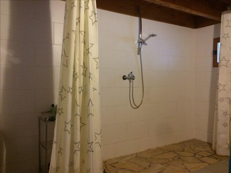 Venta  casa Beziers 159000€ - Fotografía 9