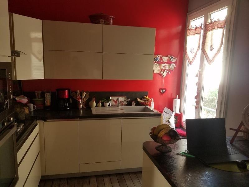 Revenda residencial de prestígio casa Maisons-laffitte 1575000€ - Fotografia 7