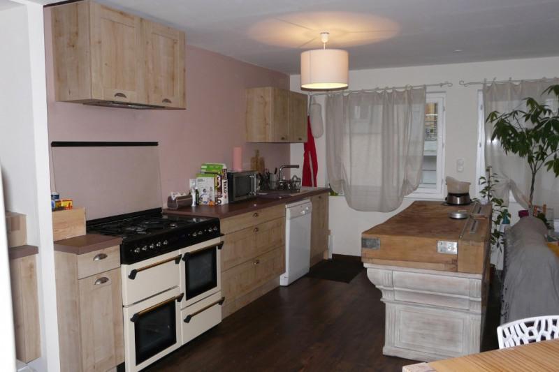 Sale house / villa Carcassonne 207000€ - Picture 1