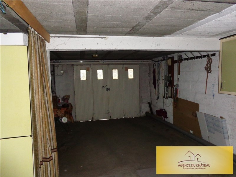 Vendita casa Rosny sur seine 183000€ - Fotografia 7