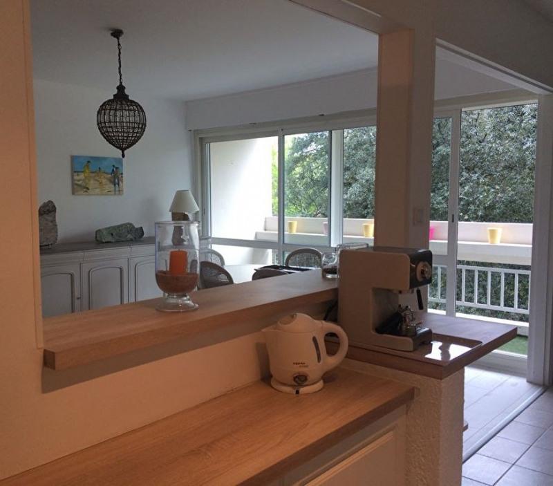 Venta  apartamento La rochelle 336000€ - Fotografía 8