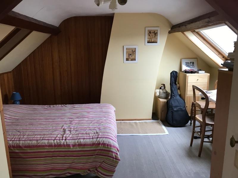 Vente maison / villa Le havre 296000€ - Photo 3