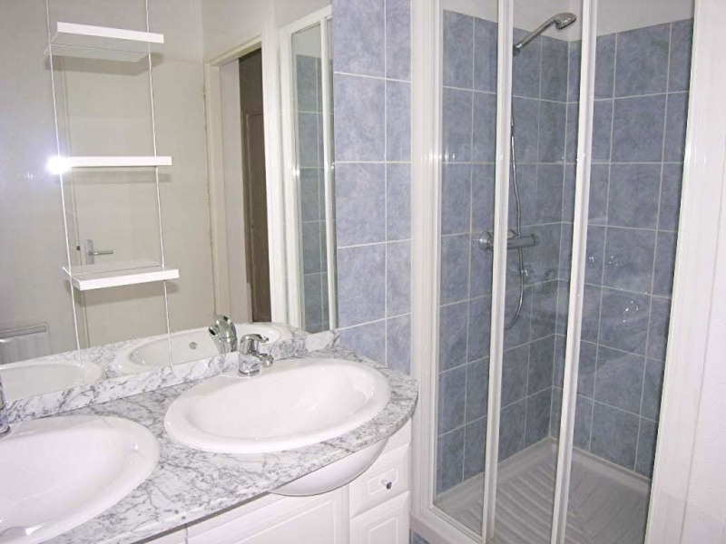 Rental apartment Toulouse 900€ CC - Picture 7