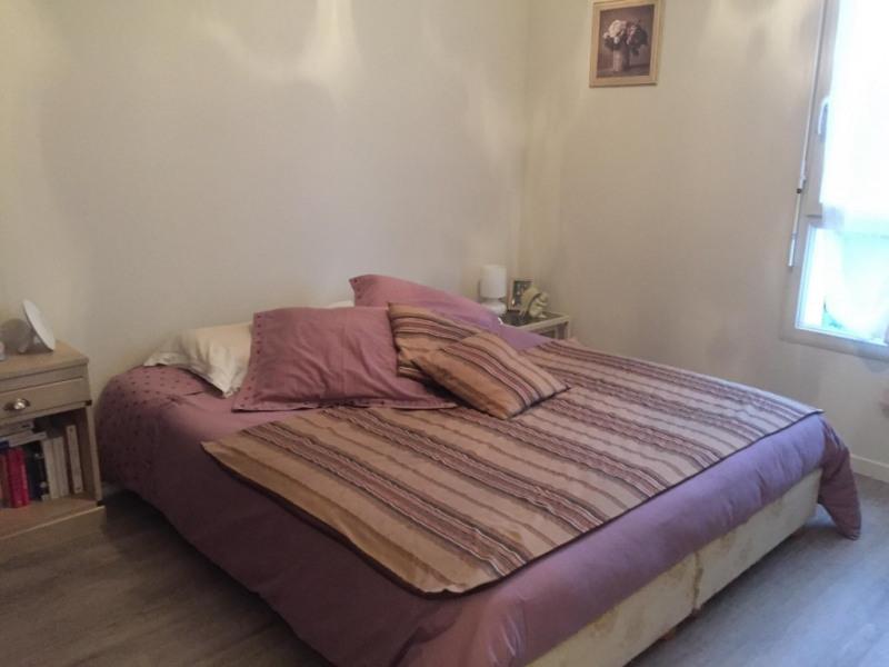 Vente appartement La baule escoublac 180200€ - Photo 4