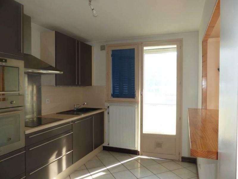 Location appartement Grenoble 700€ CC - Photo 4