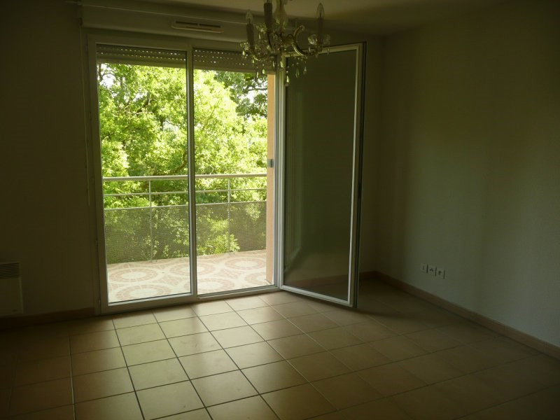 Vente appartement Terrasson lavilledieu 50 000€ - Photo 3