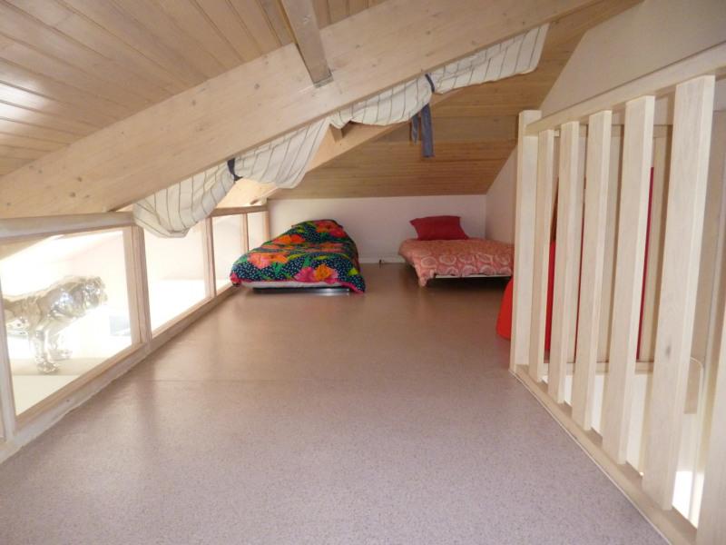 Vacation rental apartment Saint-georges-de-didonne 788€ - Picture 7