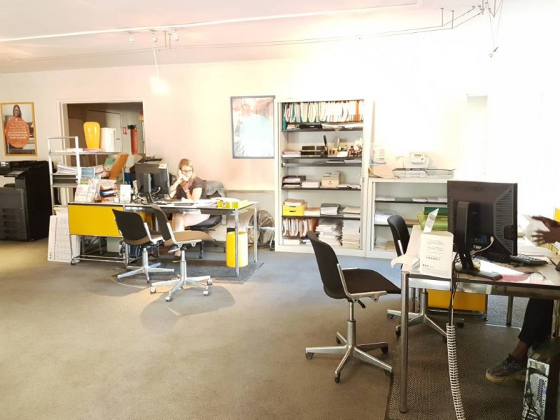 Location local commercial Avignon 1 442€ CC - Photo 5