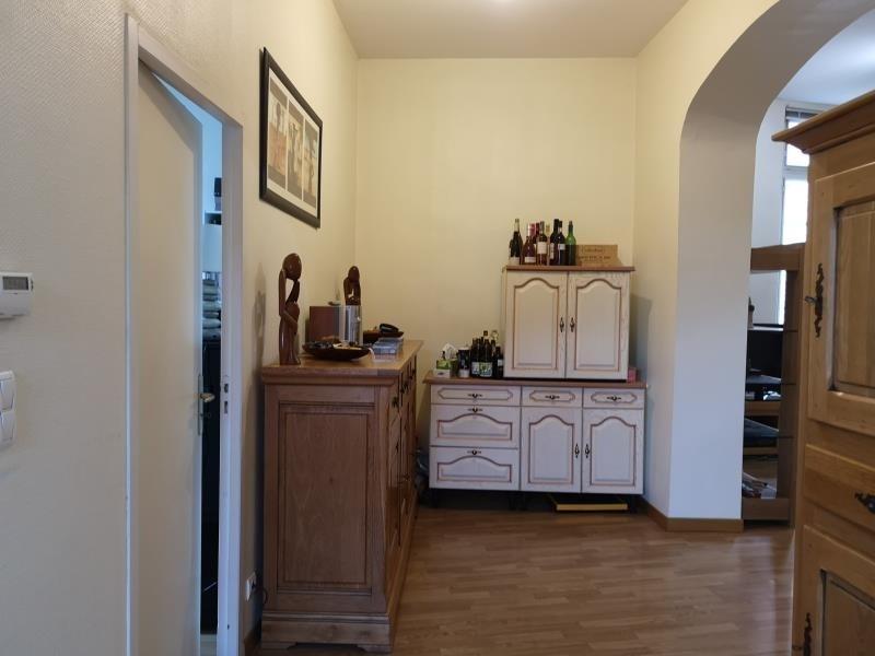 Rental apartment Albi 625€ CC - Picture 4