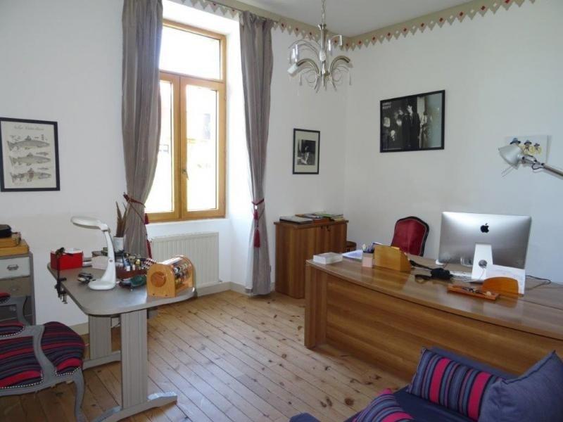 Sale house / villa Belle isle en terre 282900€ - Picture 12