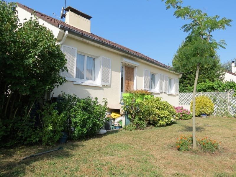 Vente maison / villa St prix 432000€ - Photo 11