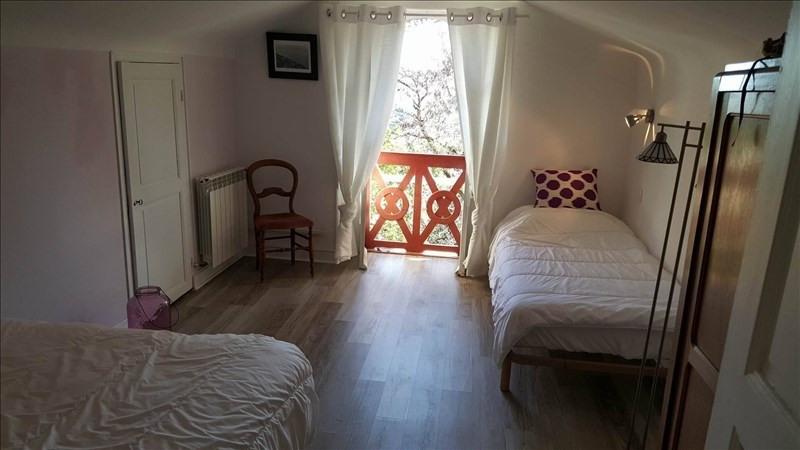 Vente de prestige maison / villa Ciboure 754720€ - Photo 2
