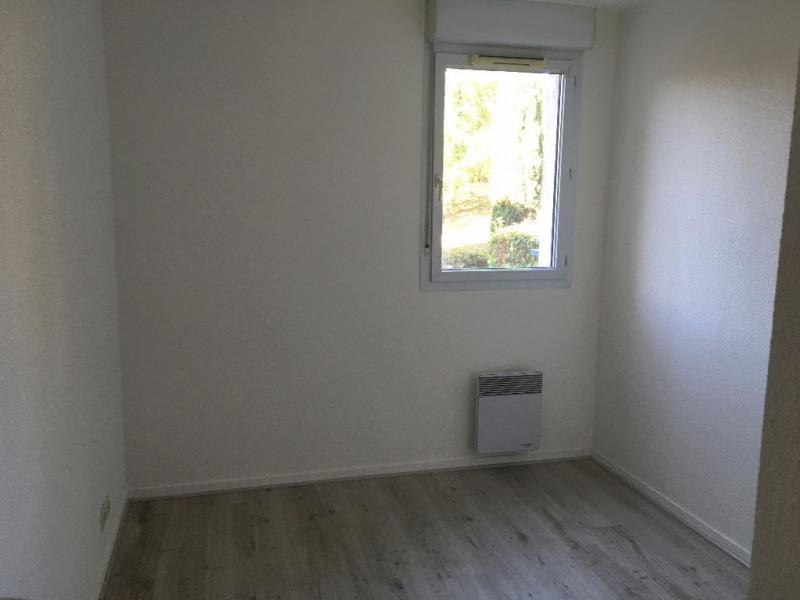 Rental apartment Colomiers 490€ CC - Picture 2