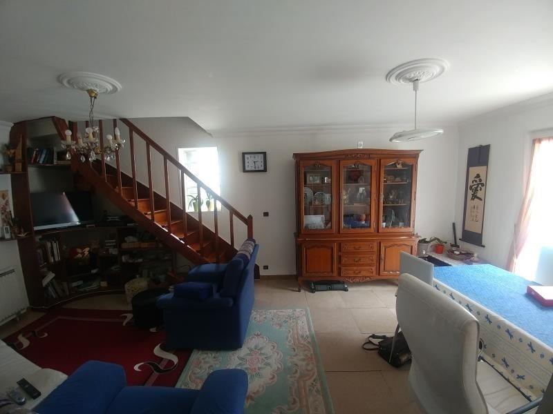 Sale house / villa Sarcelles 262000€ - Picture 2