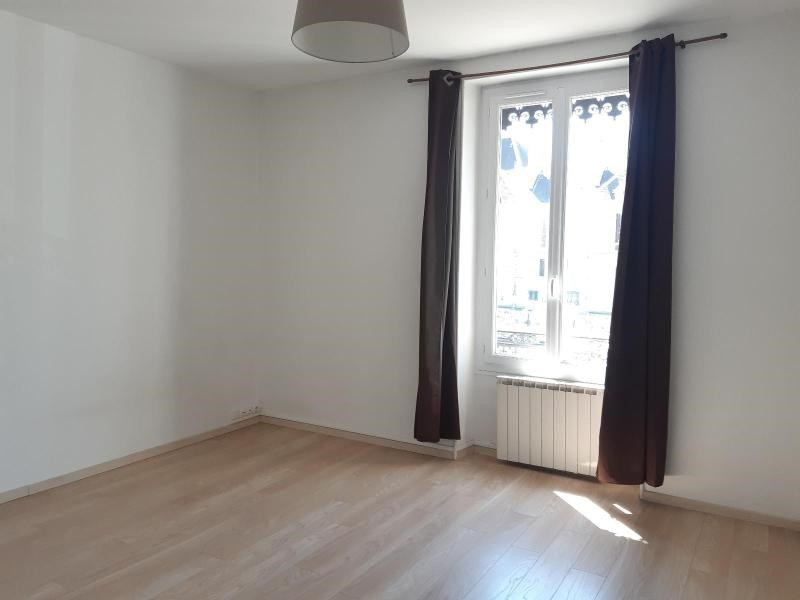 Location appartement Grenoble 553€ CC - Photo 3