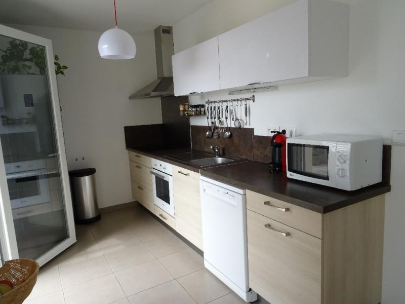 Vente appartement Biscarrosse 280000€ - Photo 3