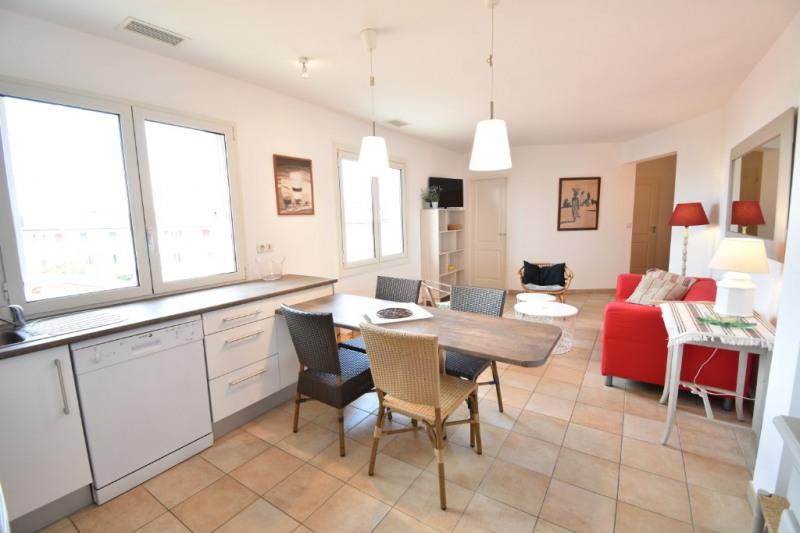 Location appartement Hossegor 690€ CC - Photo 2