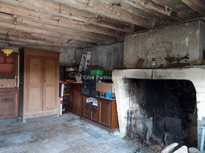 Vente maison / villa Vendôme 90990€ - Photo 5