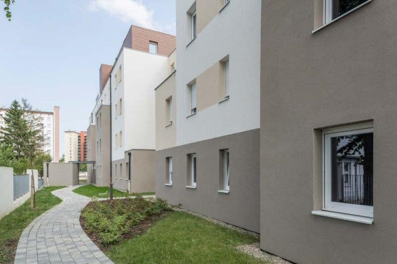 Location appartement Strasbourg 778€ CC - Photo 6