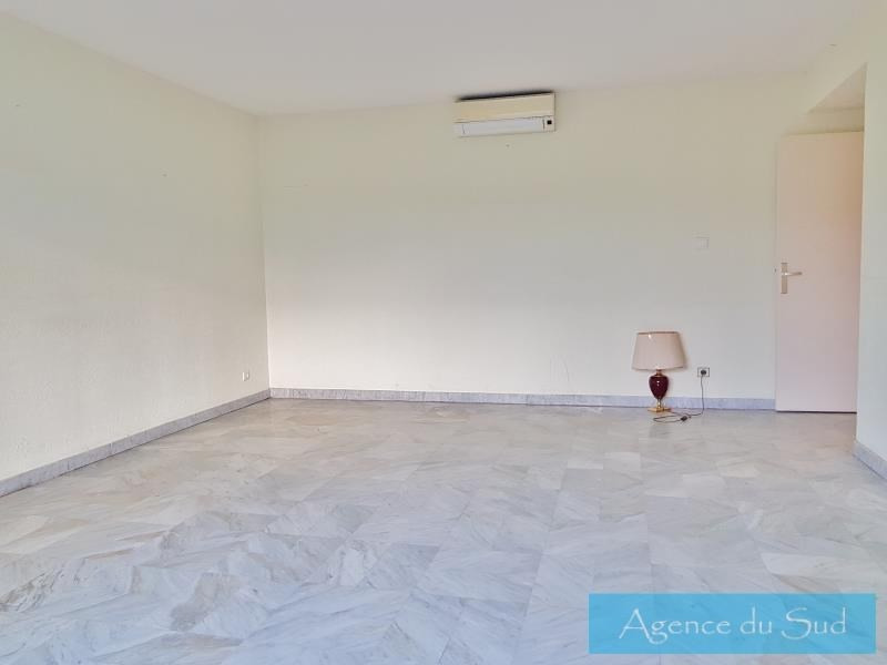 Vente appartement Aubagne 194 000€ - Photo 2