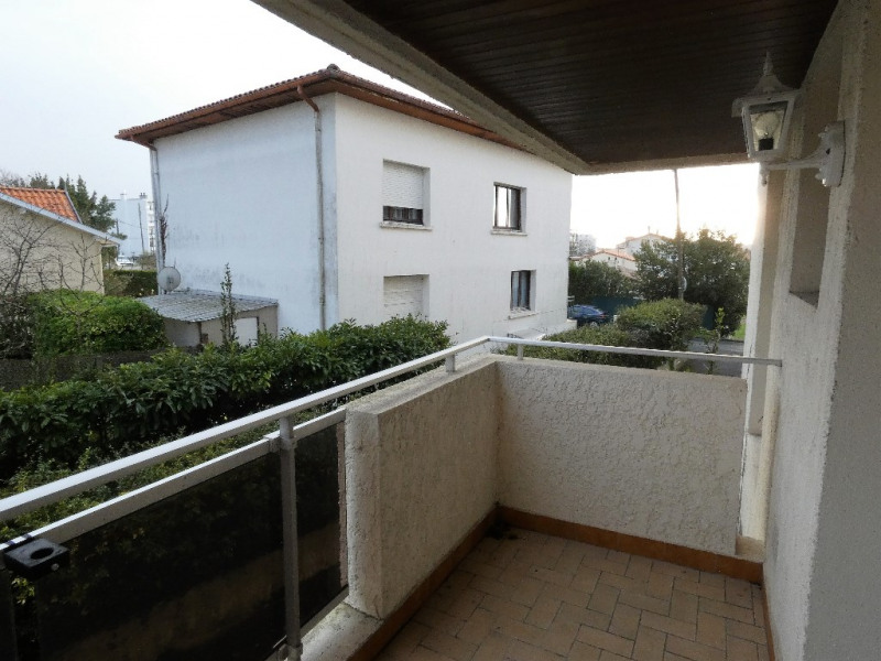 Vente appartement Royan 117700€ - Photo 9