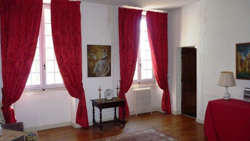 Verkoop van prestige  kasteel Peyrehorade 850000€ - Foto 11