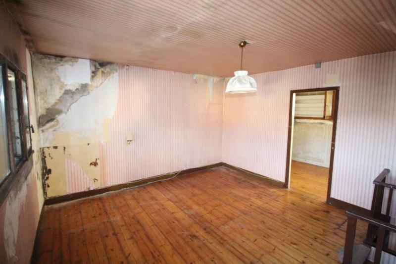 Vente maison / villa L etoile 45000€ - Photo 8